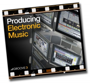 Producing Electronic Music